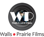 Walls ● Prairie Films