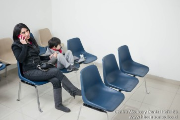 Clínica y Centro Médico Hefzi-Bá © 2013