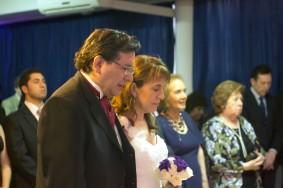 Bodas 020 - Oct 2012